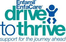 Drive to Thrive Support Program