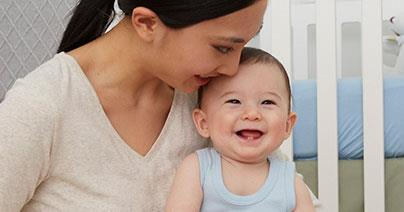 Constipated Baby: Questions to Ask Your Pediatrician