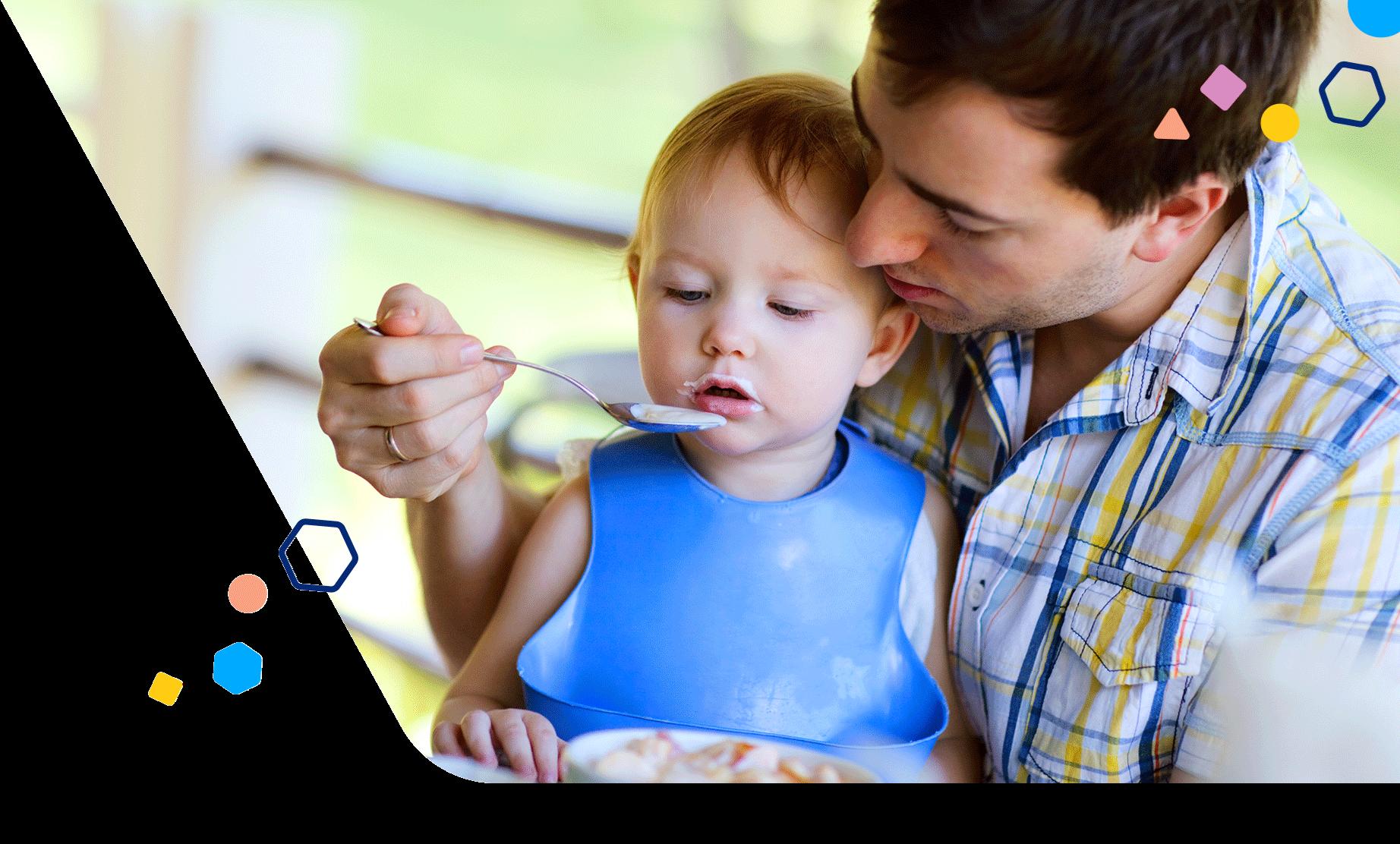 toddler-meals-dealing-food-jags