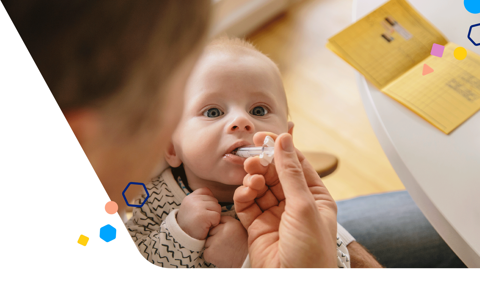 immunity-boosts-your-baby-3-6-months