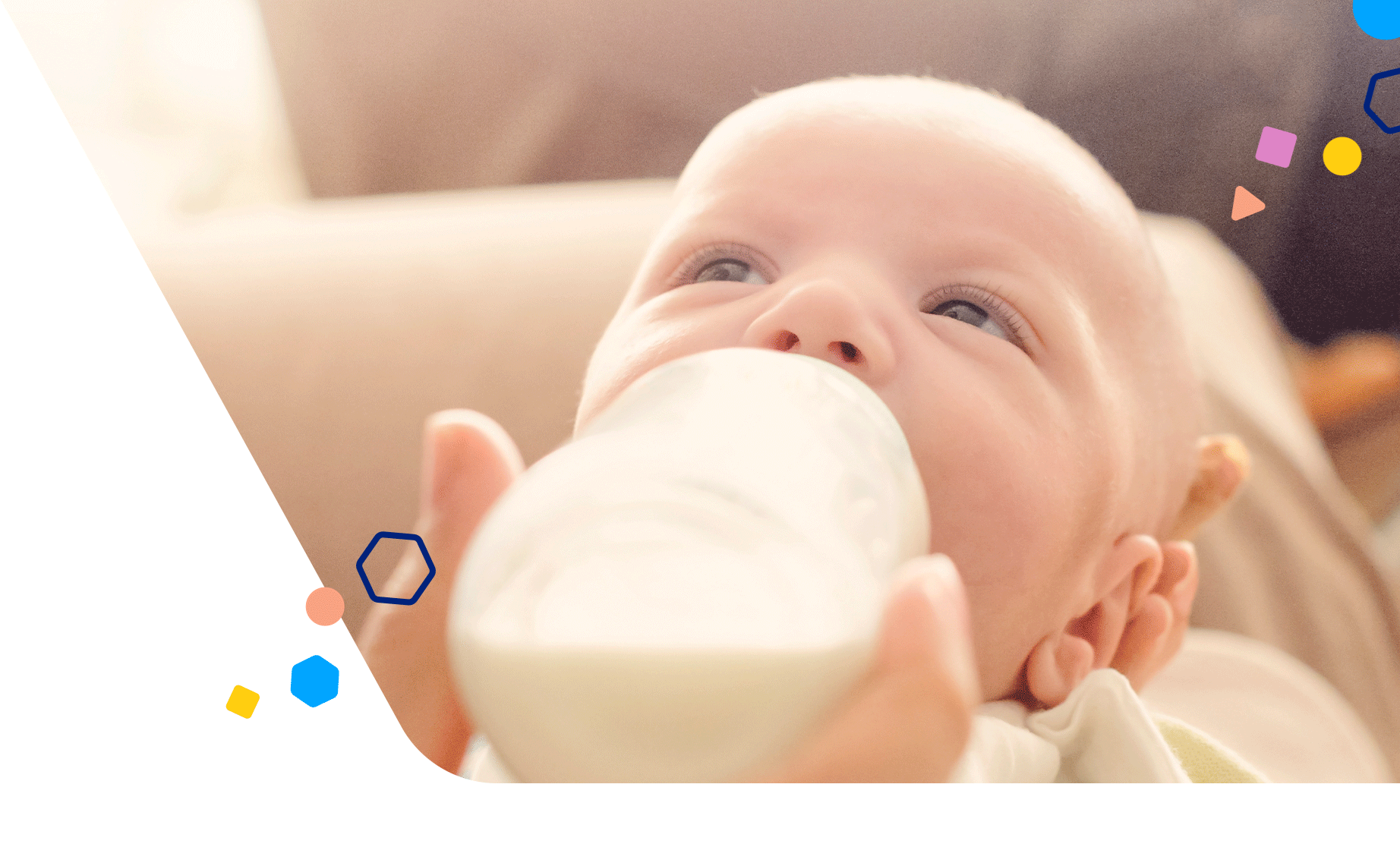 prebiotics-probiotics-and-your-baby-what-research-shows