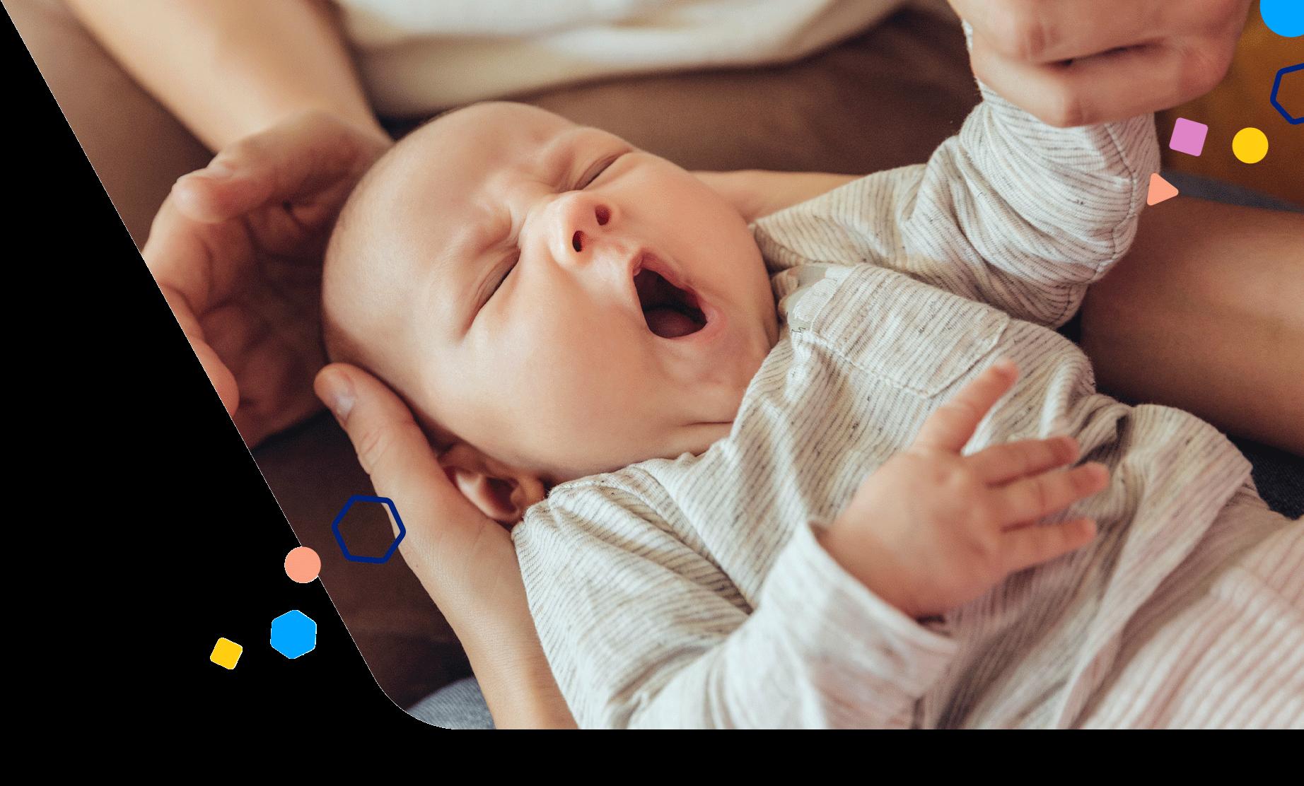 new-mom-sleep-tips