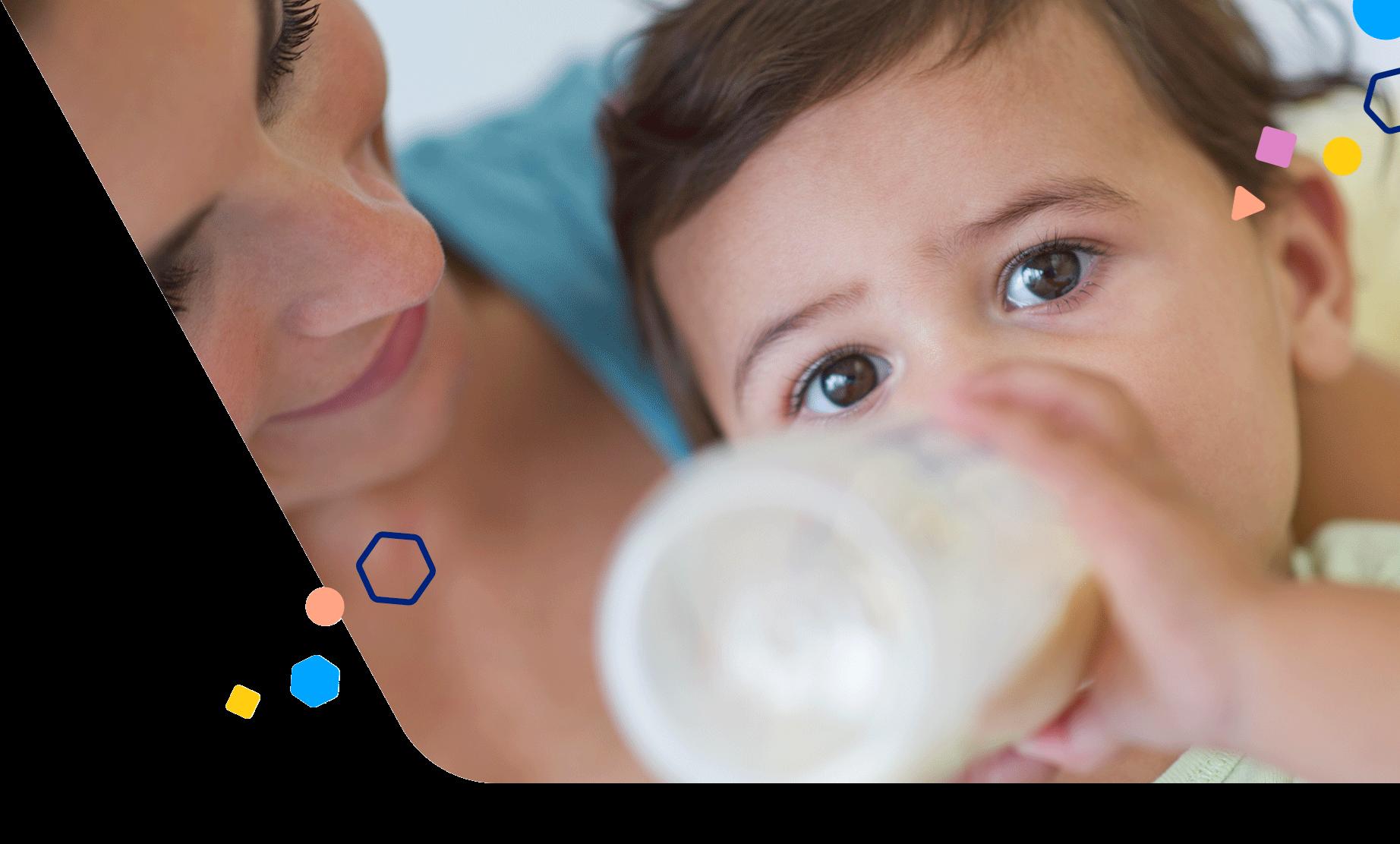 transition-formula-feeding