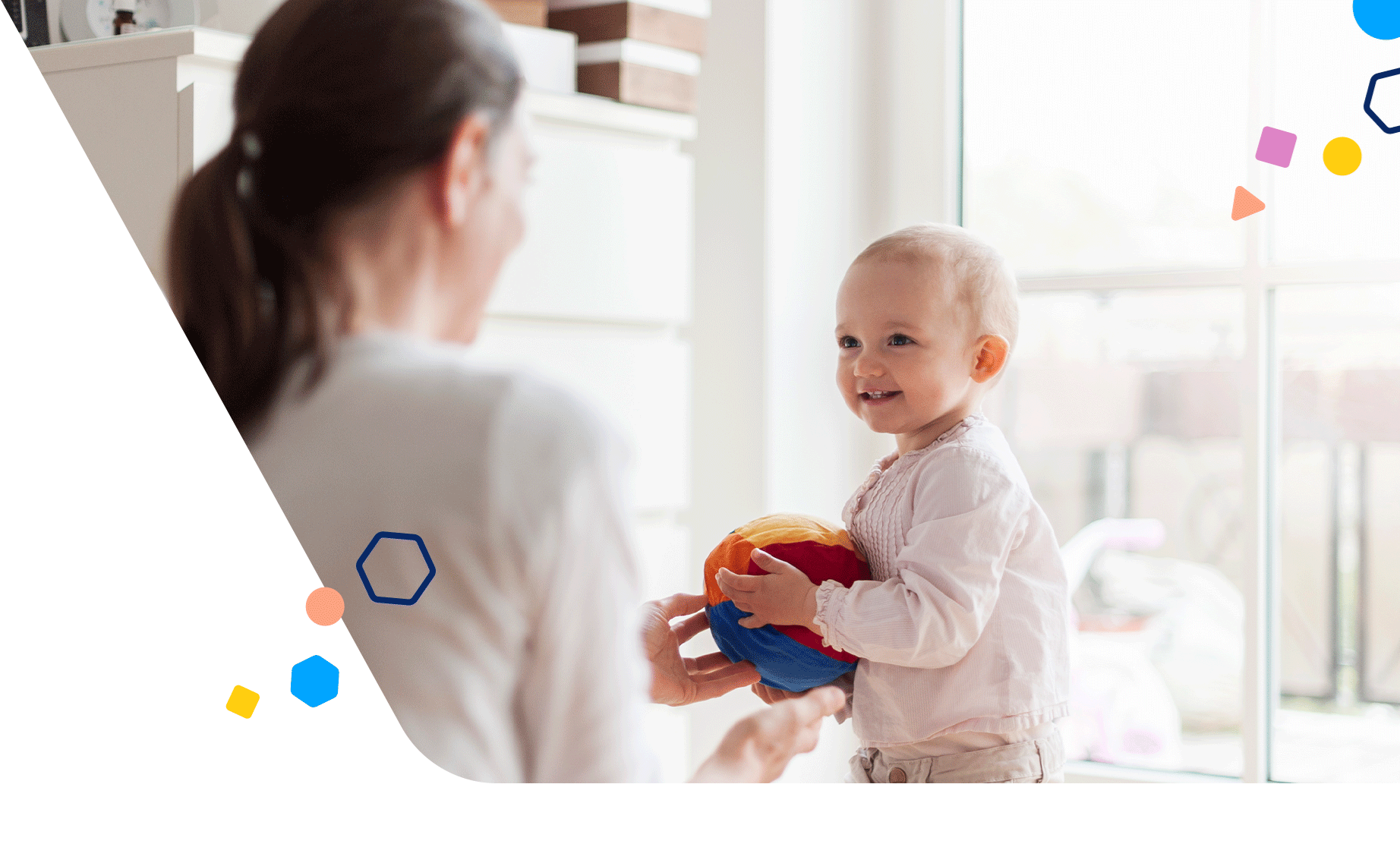 immune-support-your-toddler-12-24-months