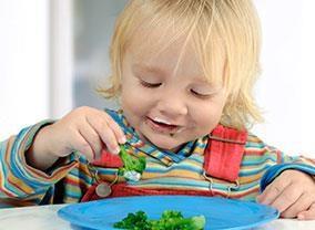 Trucos para la Alimentación Saludable