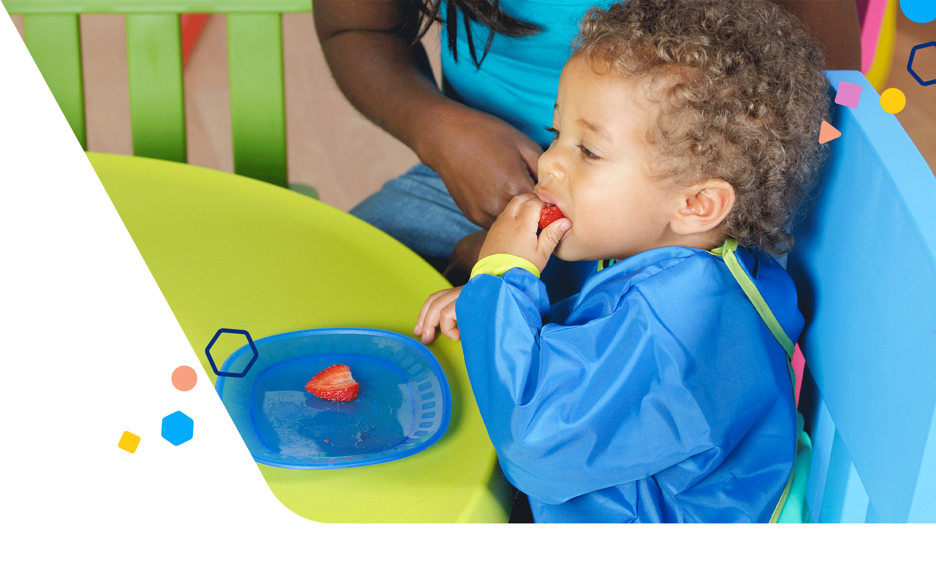 My Child Won't Eat Options for Picky Eaters