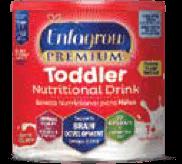 Premium Powder