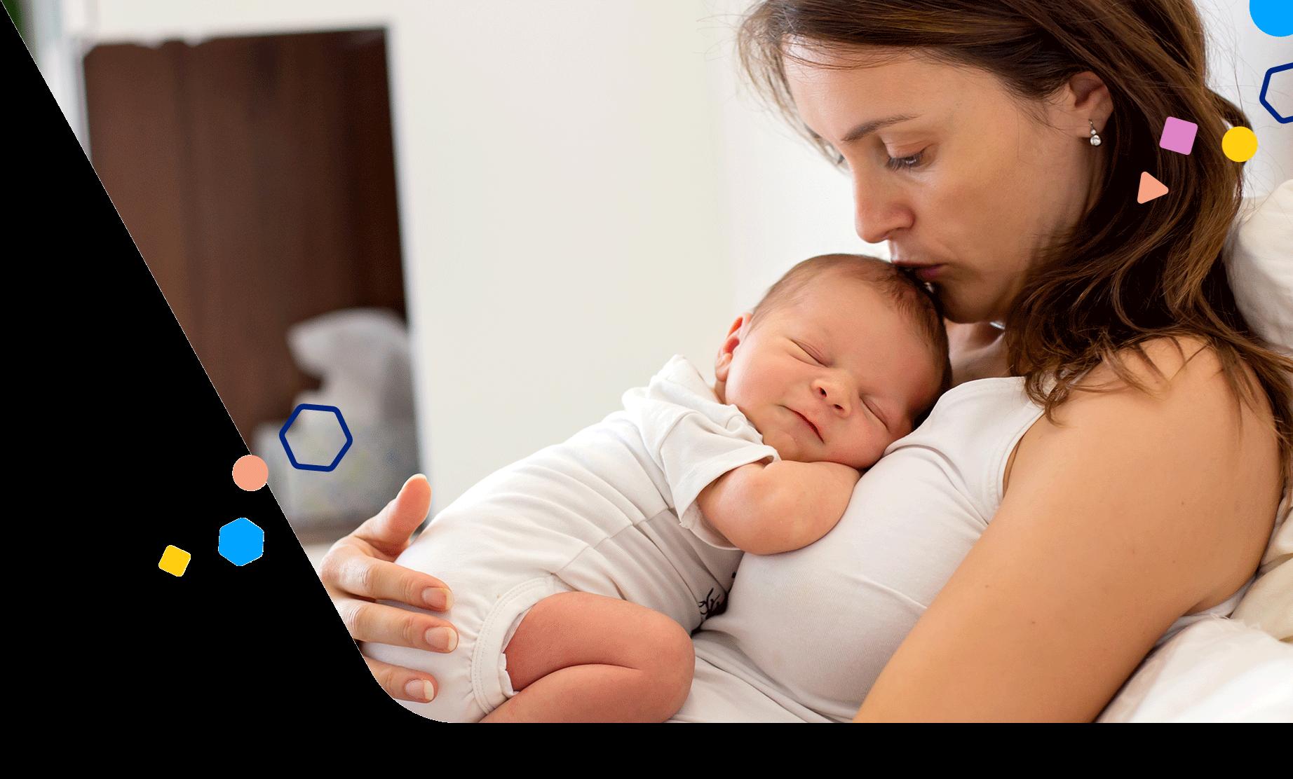 premature-baby-development-process
