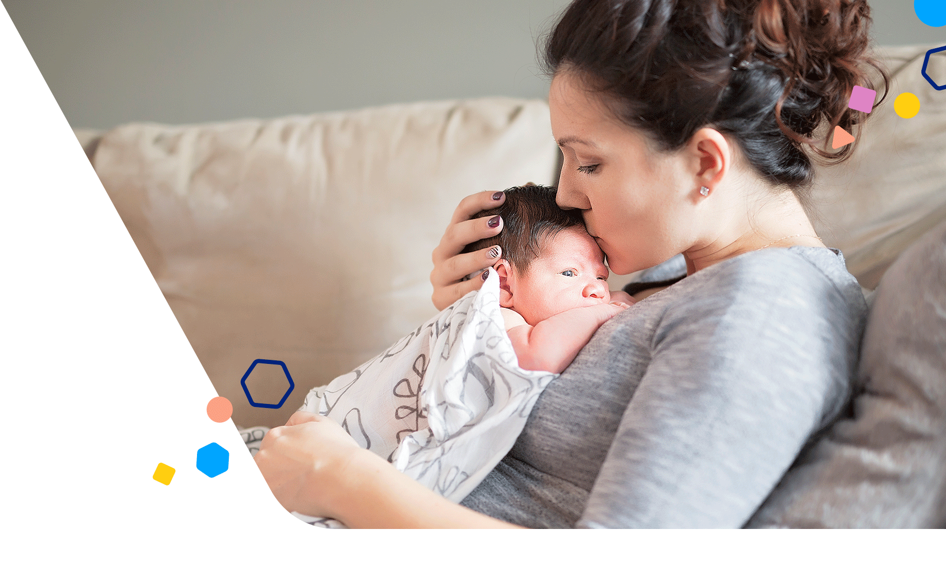 Your Premature Baby's Development