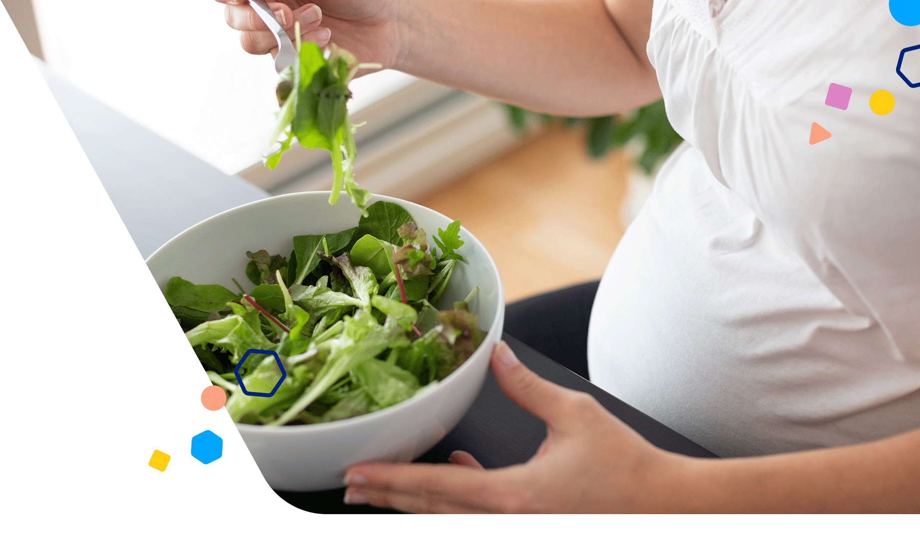 pregnancy-nutrition-second-trimester-pointers
