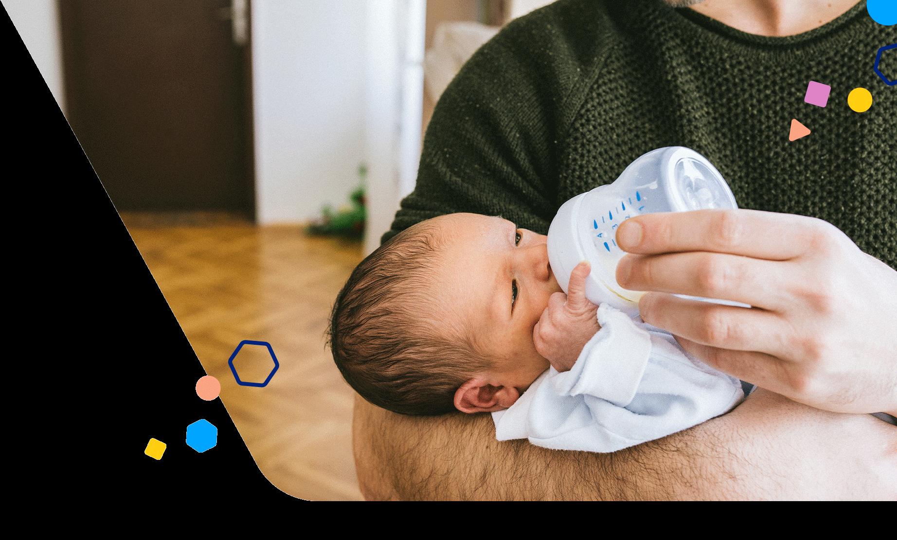 Alternative European Baby Formula Enfamil PREMIUM A2