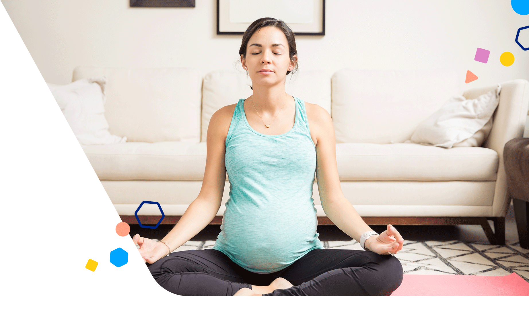 learn-ways-reduce-effects-stress-during-pregnancy