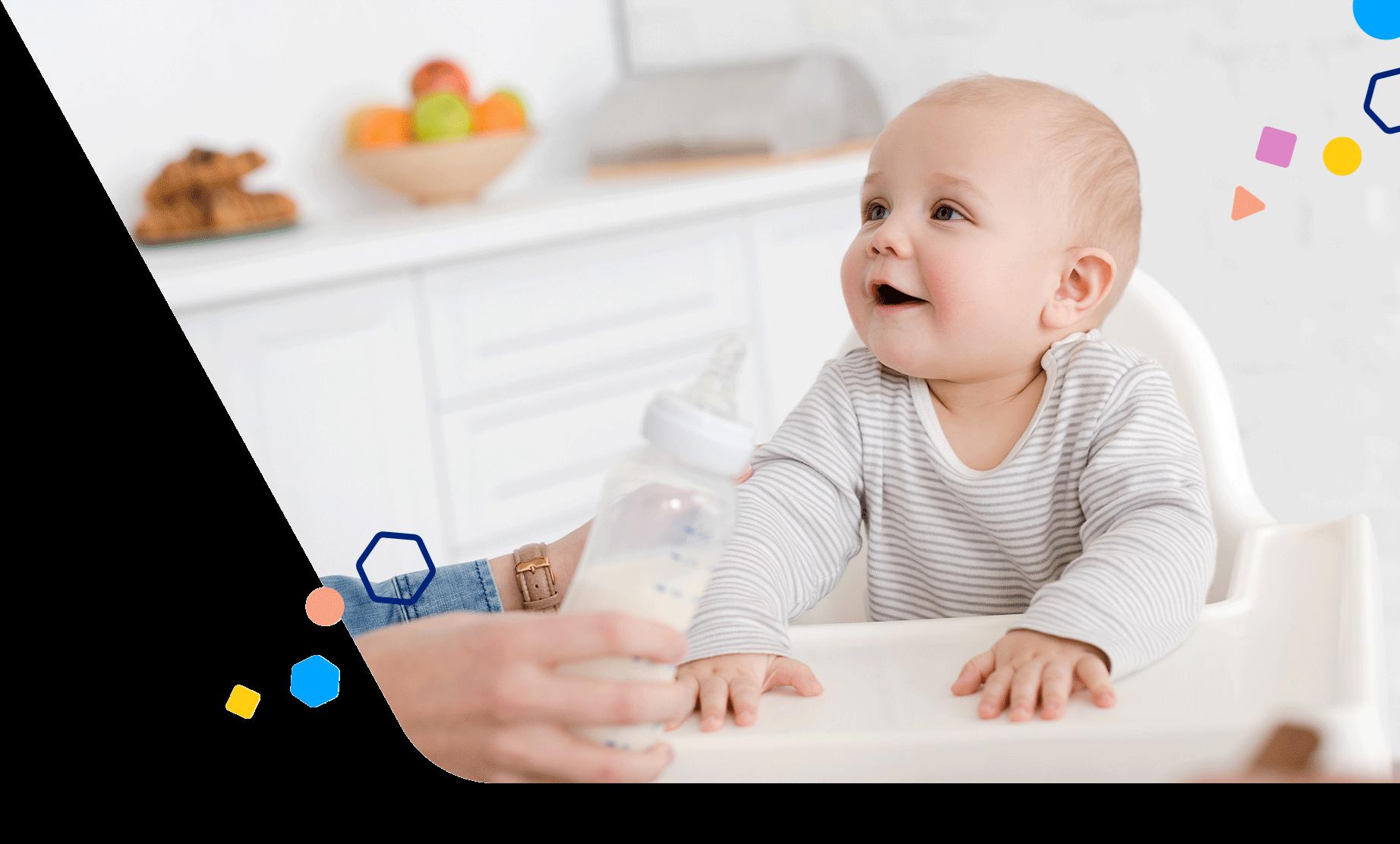 lactose-sensitivity-babies