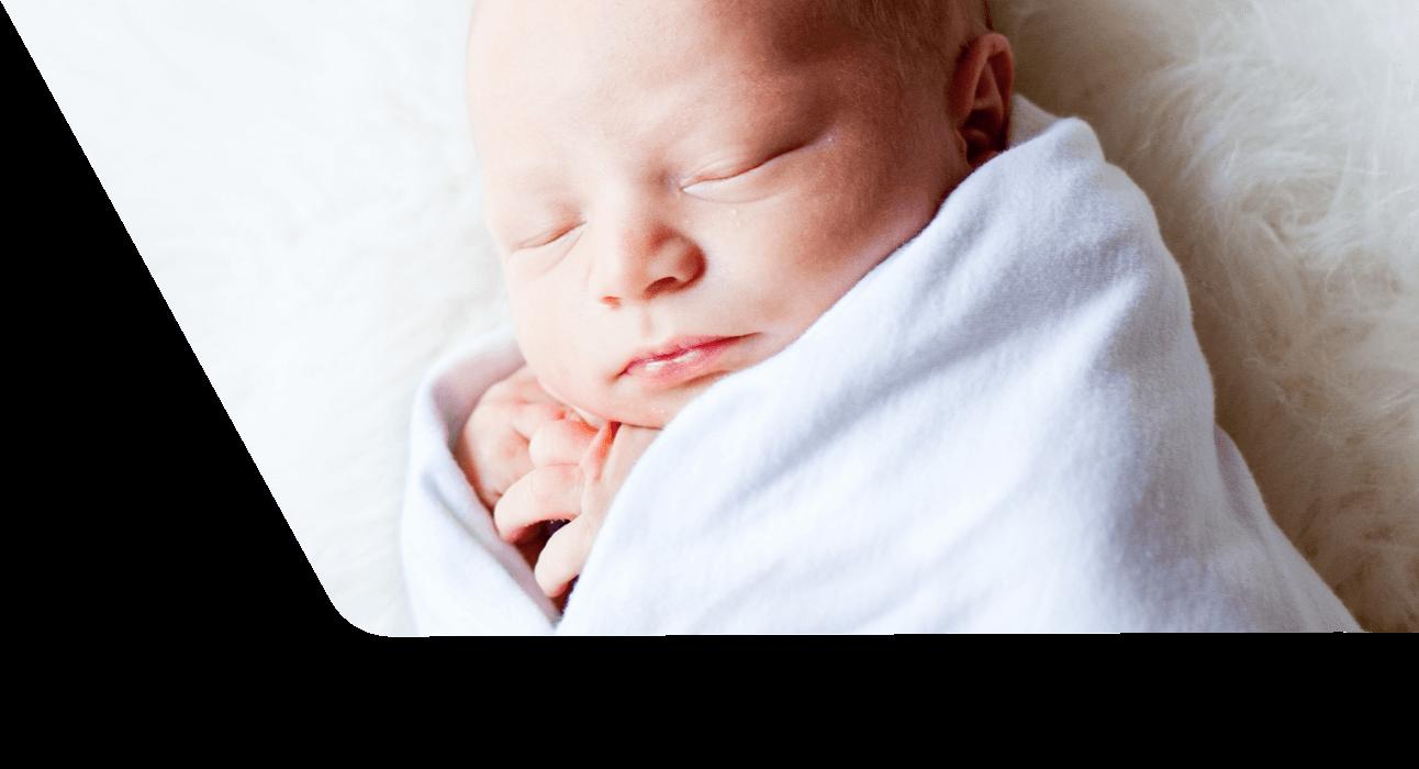Newborn Feeding Guide