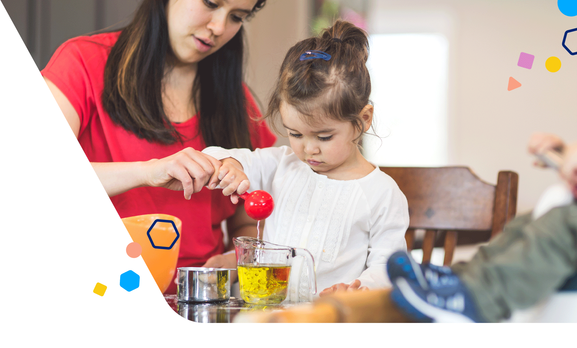 cooking-kids-how-your-toddler-can-be-mealtime-helper