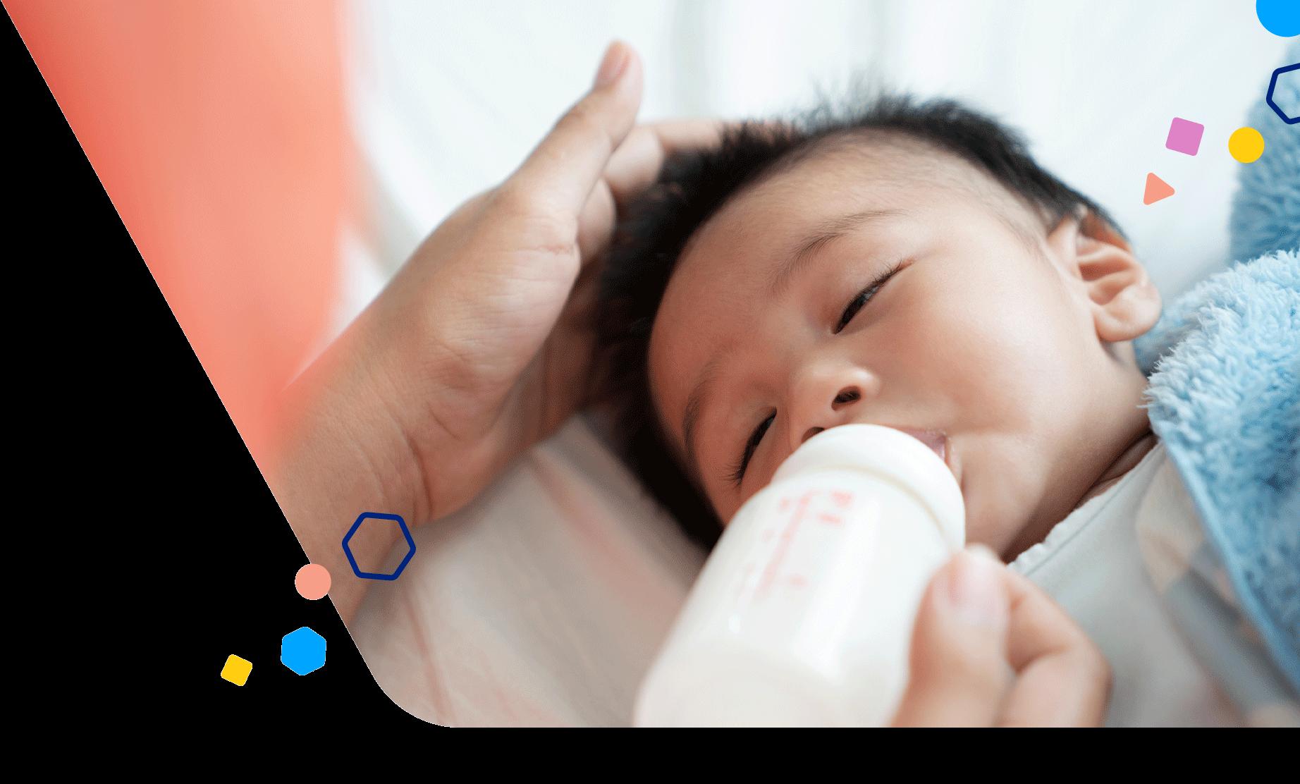 lactose-intolerance-babies-myth