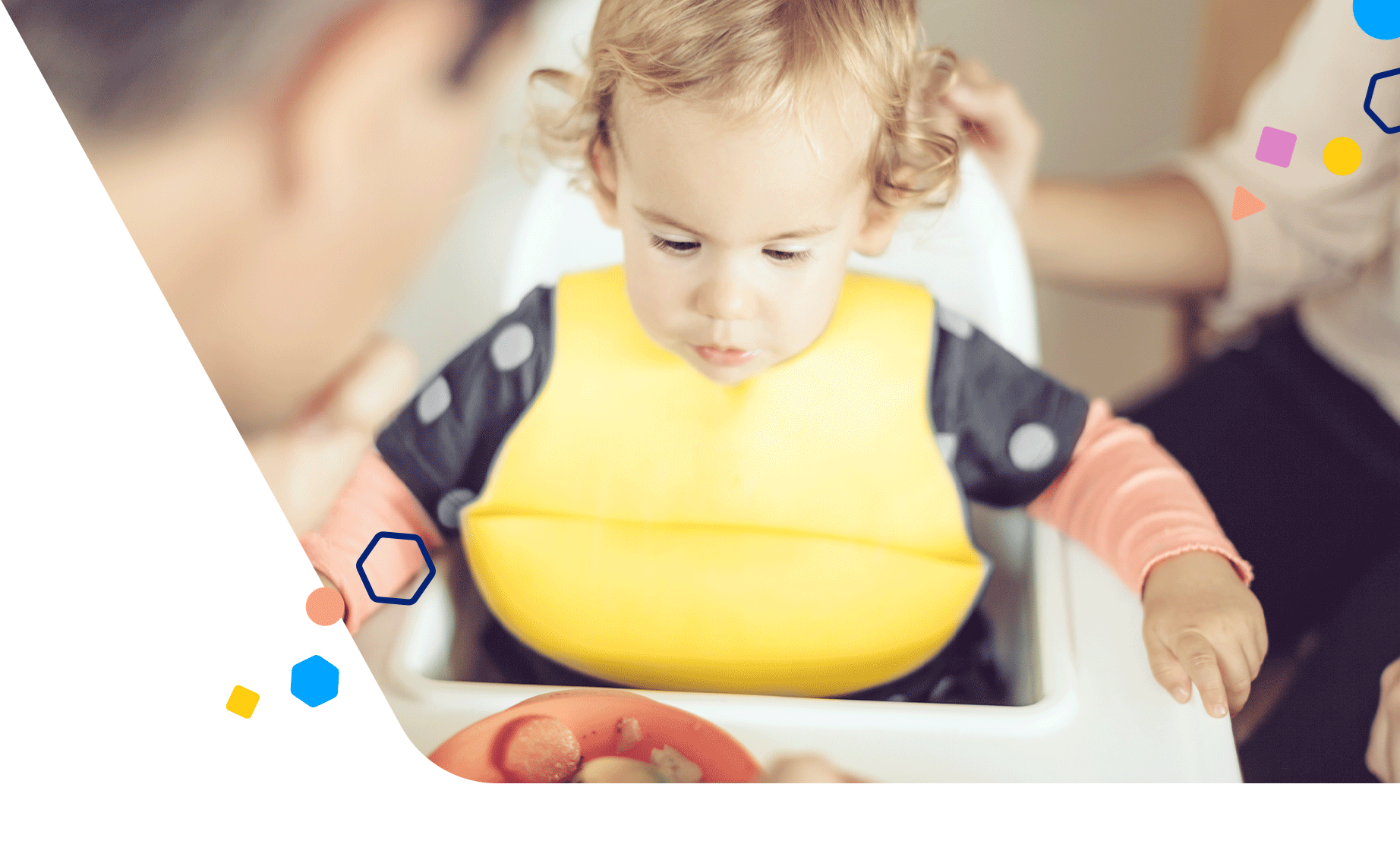 food-toddlers-how-much-flexibility-should-you-give