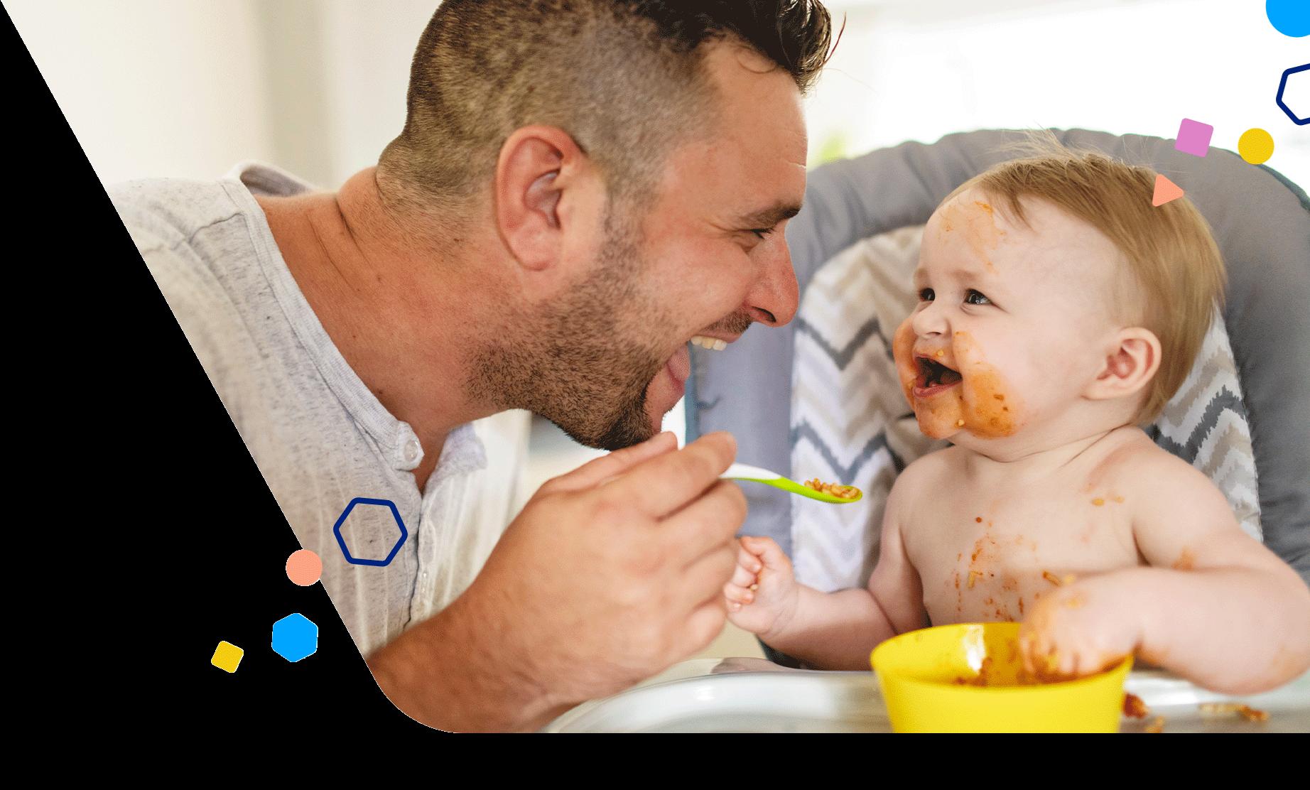 feeding-your-toddler