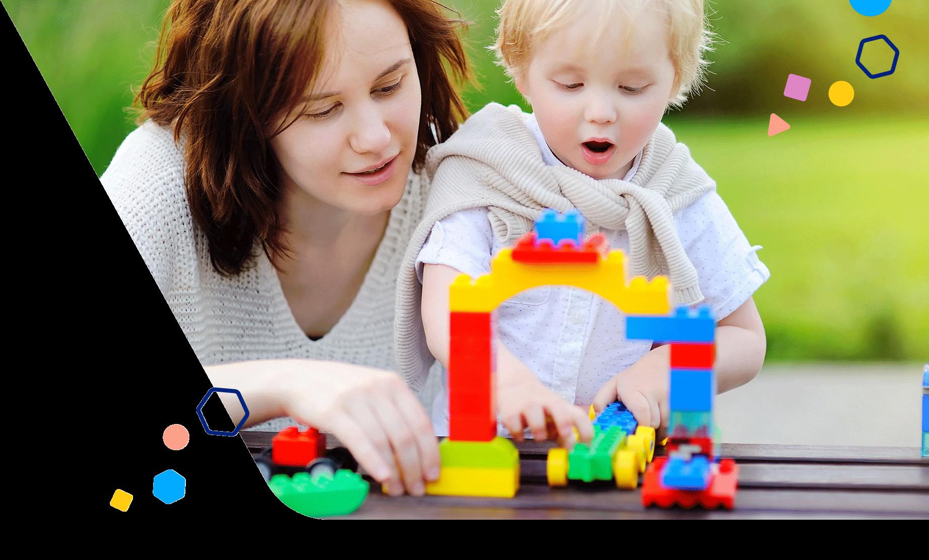 Enfagrow® Toddler Formula vs Milk