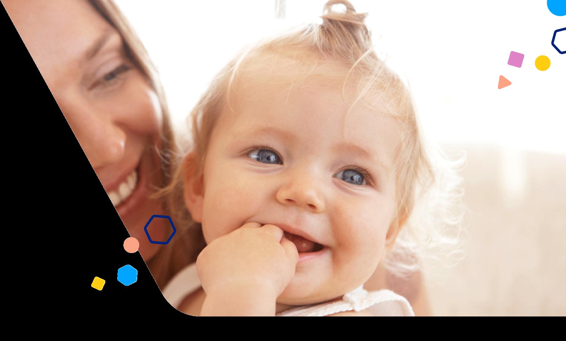 infant-communication-language-and-hearing