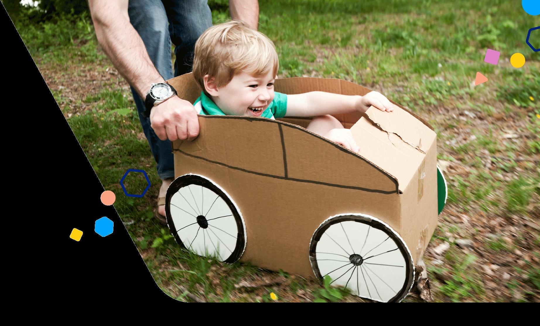 toddler-speech-development-creative-activities-toddlers