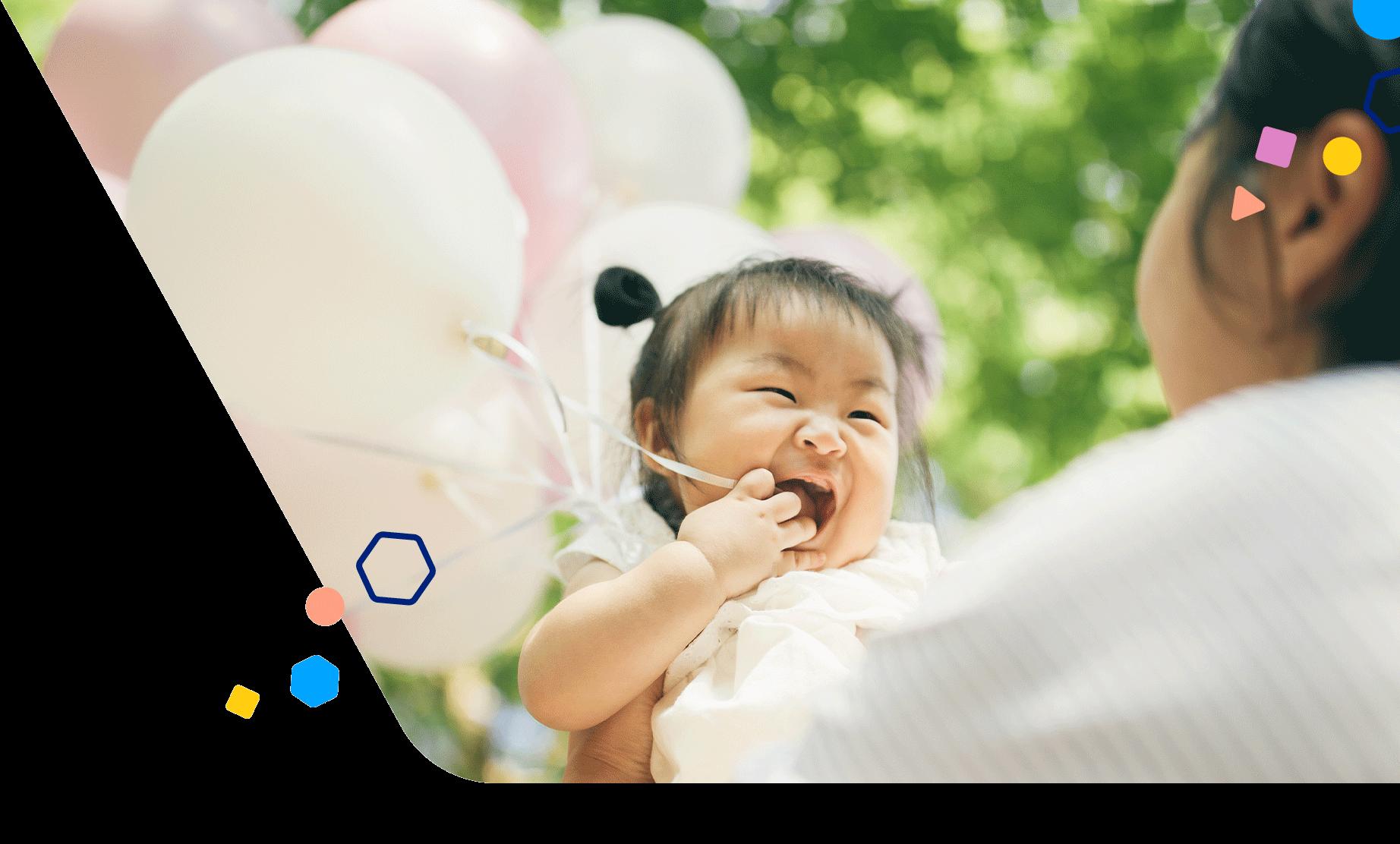 Baby's 1st Birthday 10 Tips Special Celebration