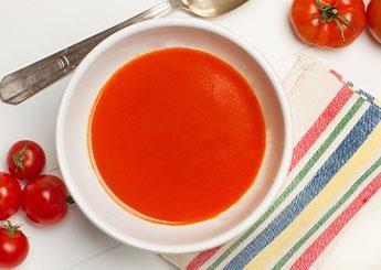 Enfagrow Tomato Soup