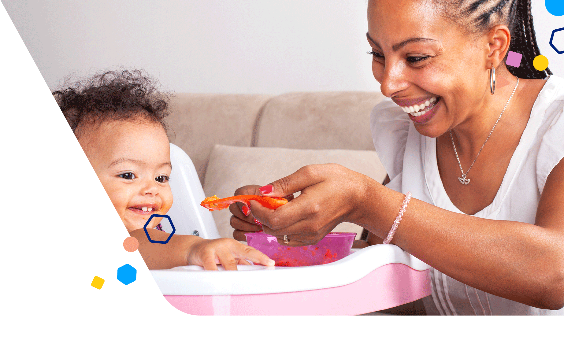 introducing-your-baby-solid-foods-nutramigen-formula