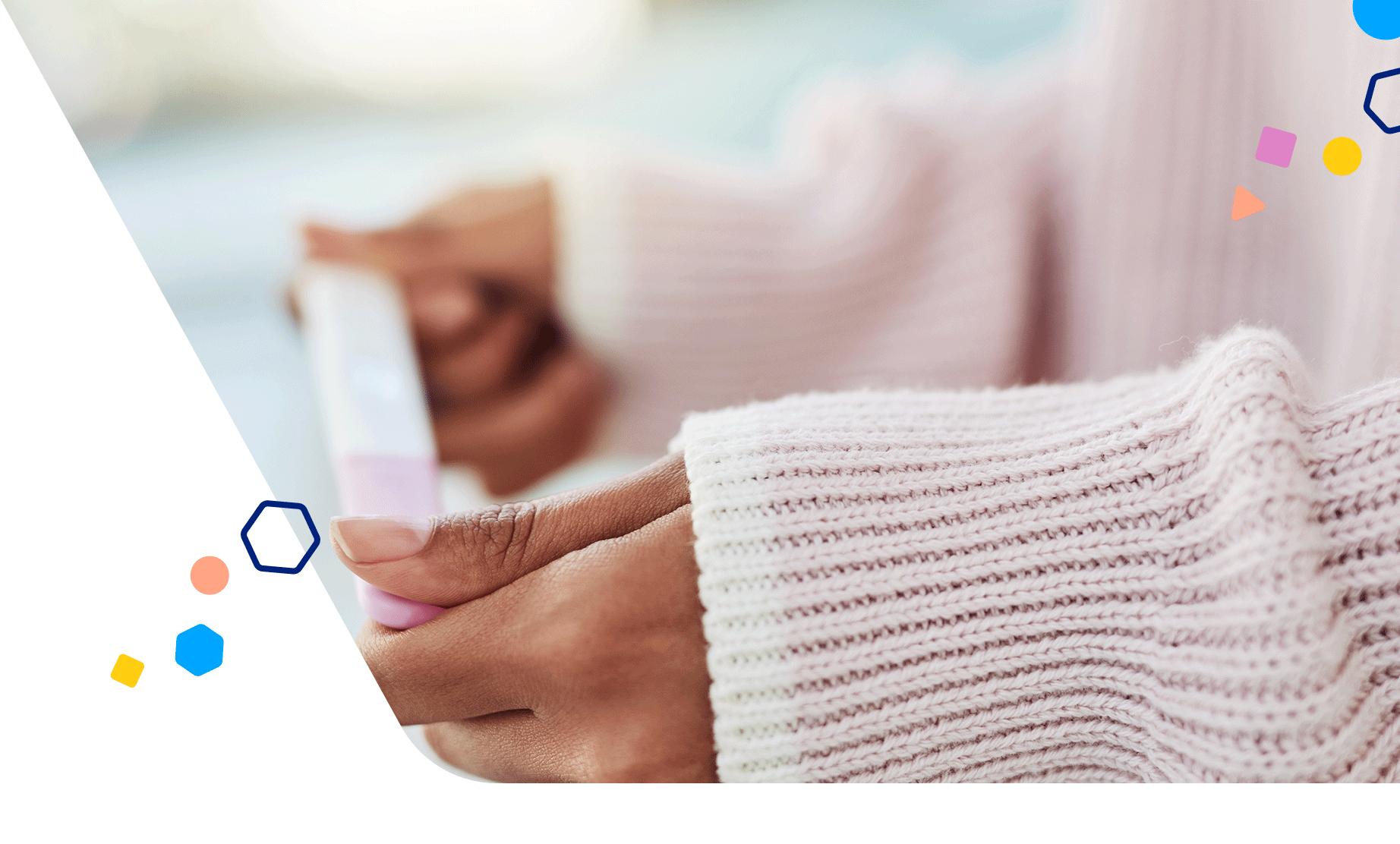 Chemical Pregnancy Signs & Symptoms