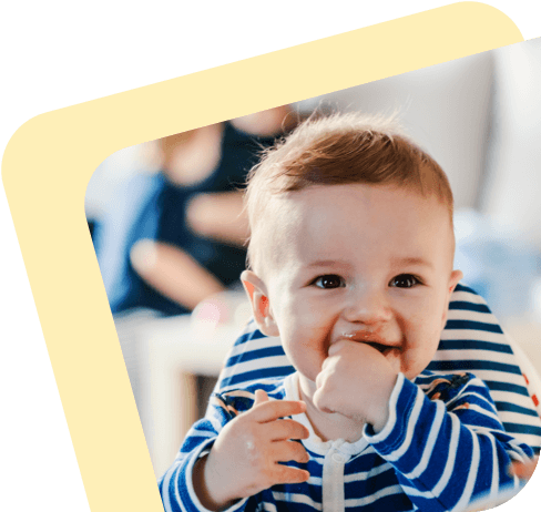 Products for Infant Babies