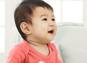 Actividades de Lenguaje para Niños Pequeños