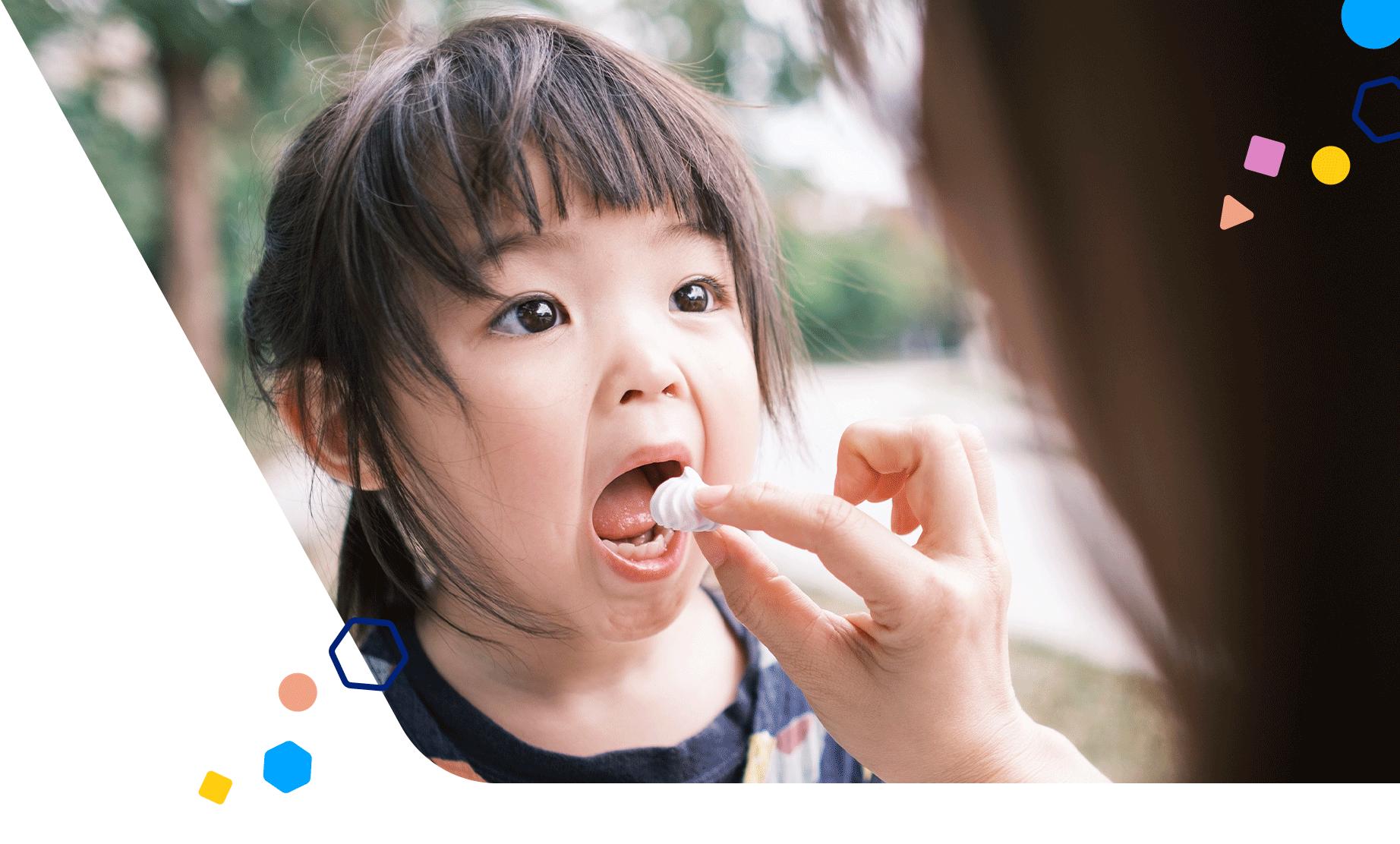 Feeding Your Picky Eater Toddler
