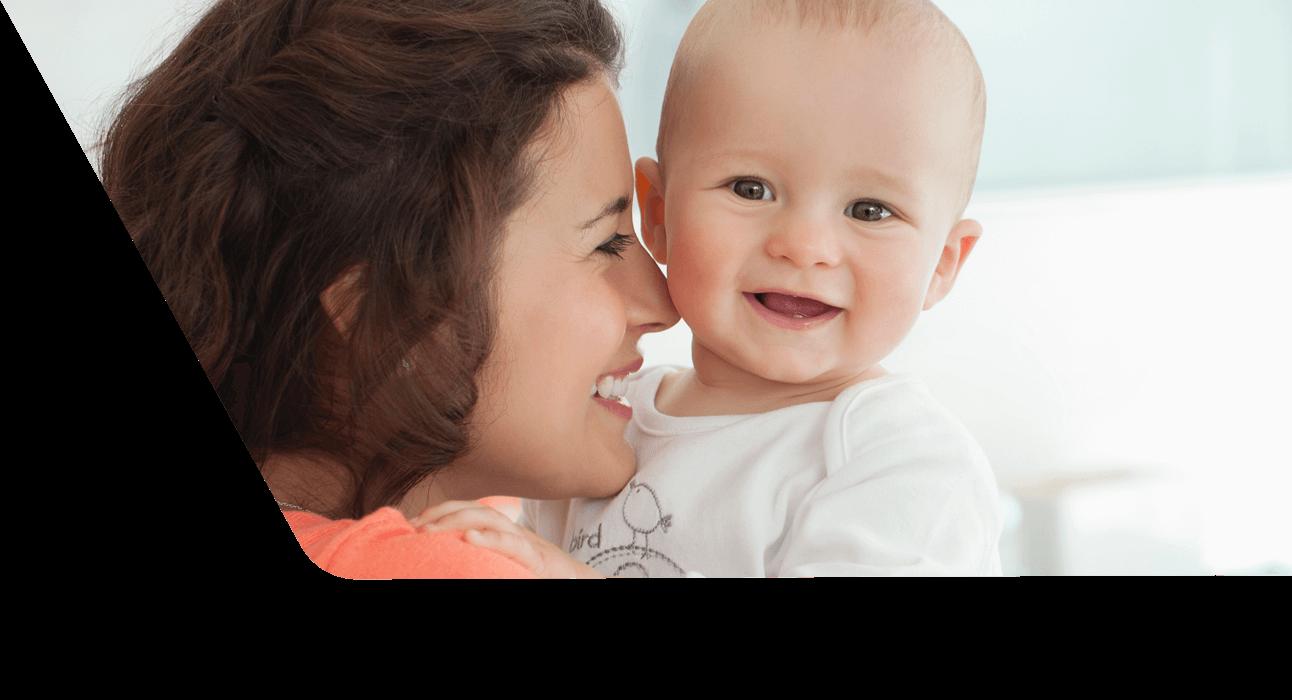 Infant Feeding Guide