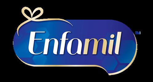 Enfamil Logo