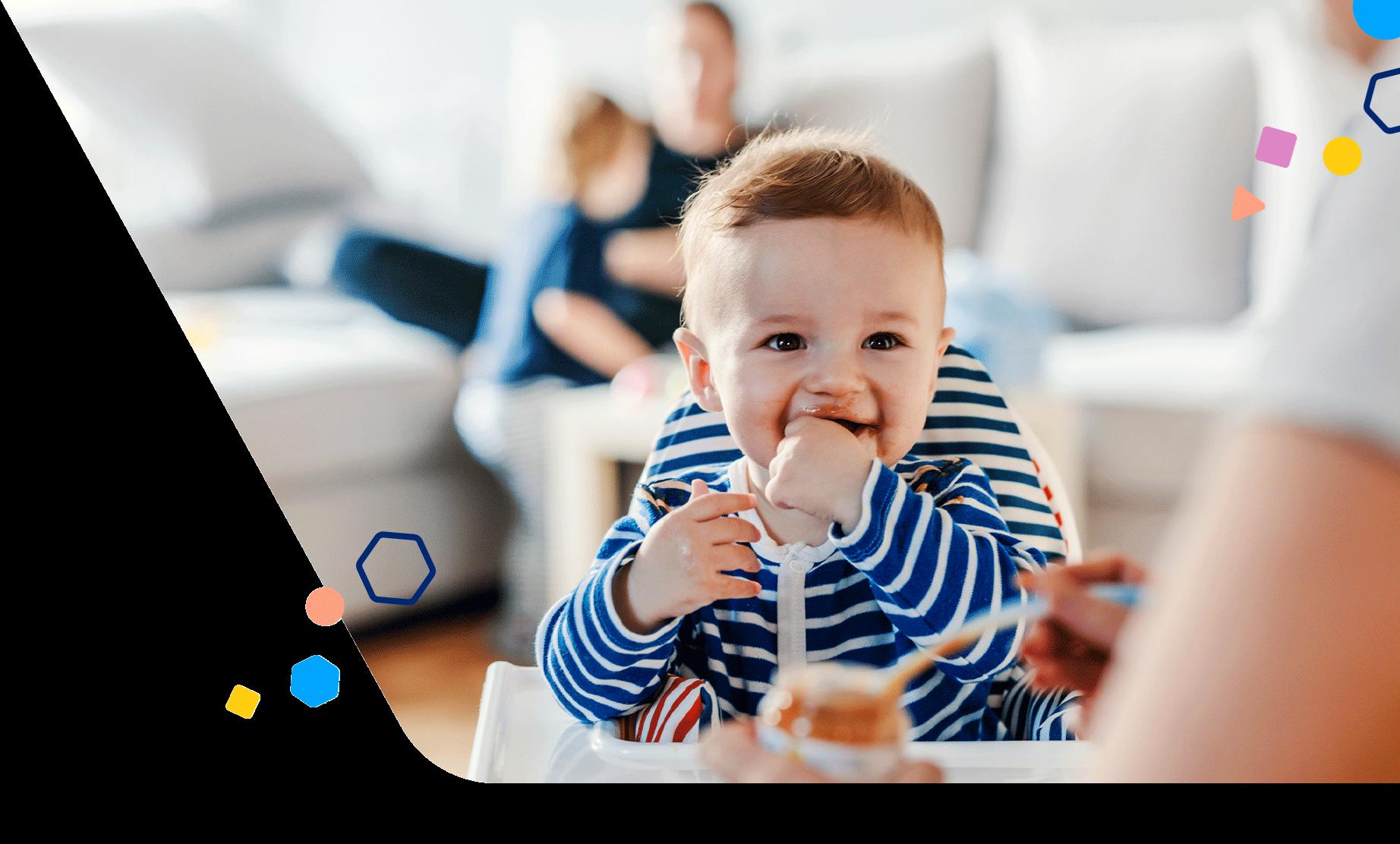infant-nutrition-no-nos