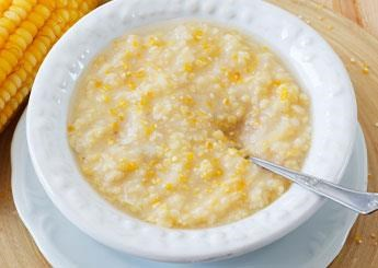 Enfagrow Creamed Corn