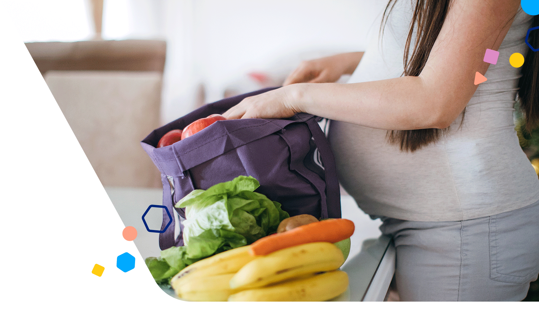 your-third-trimester-pregnancy-nutrition-guide