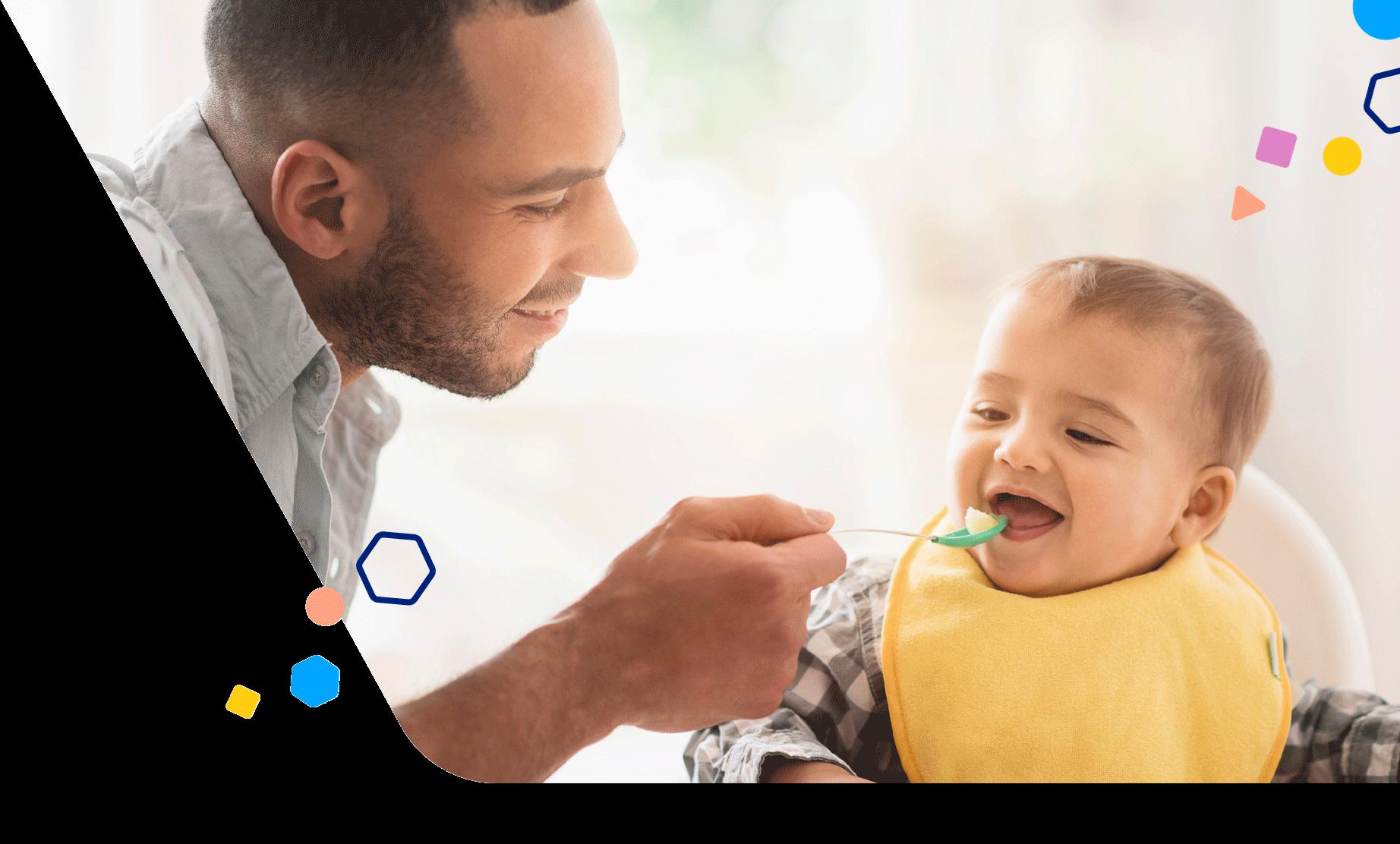 infant-feeding-timeline-9-12-months