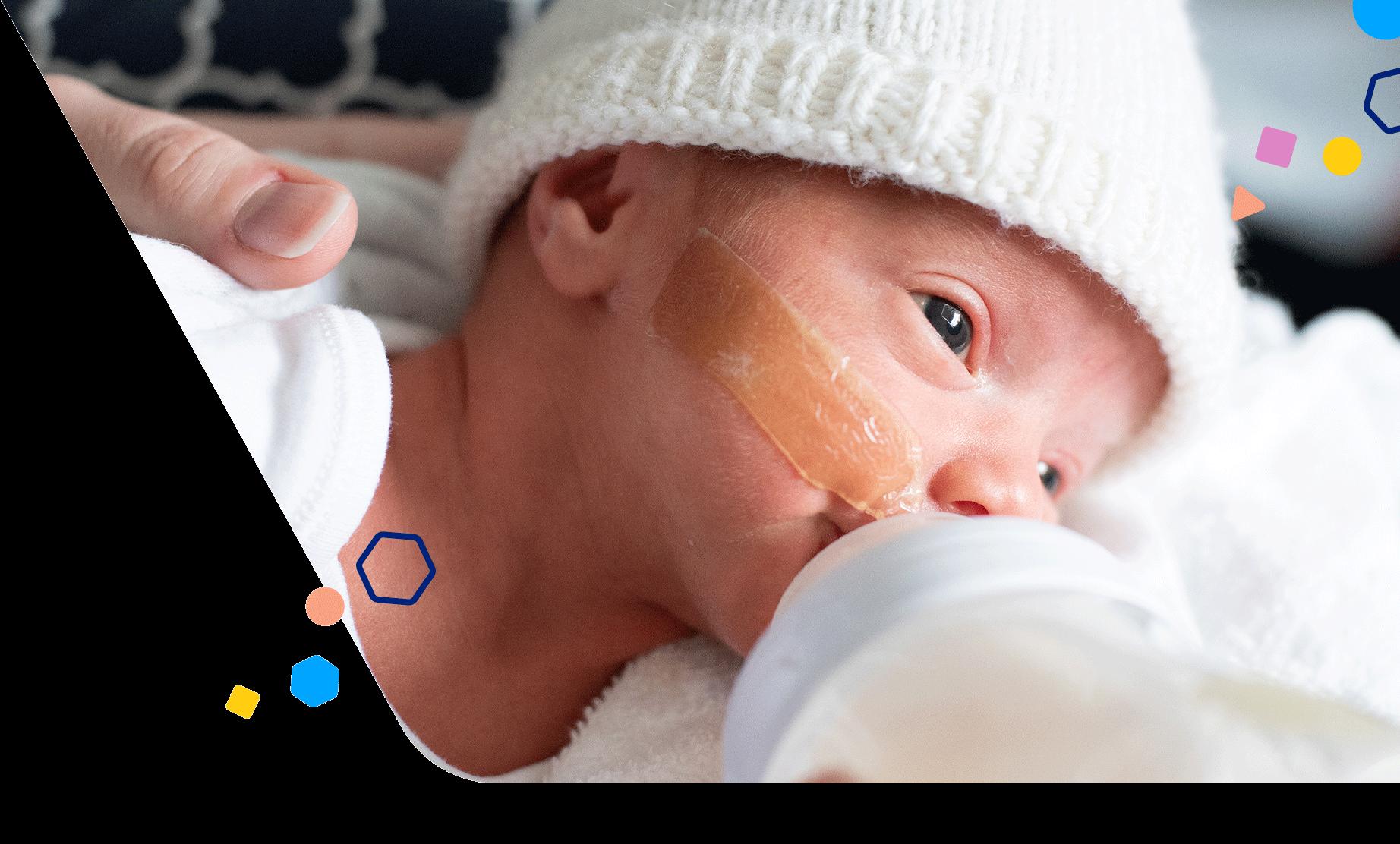 feeding-your-premature-baby