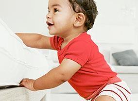 Mes 11: ¿Qué Anda Haciendo Tu Bebé?