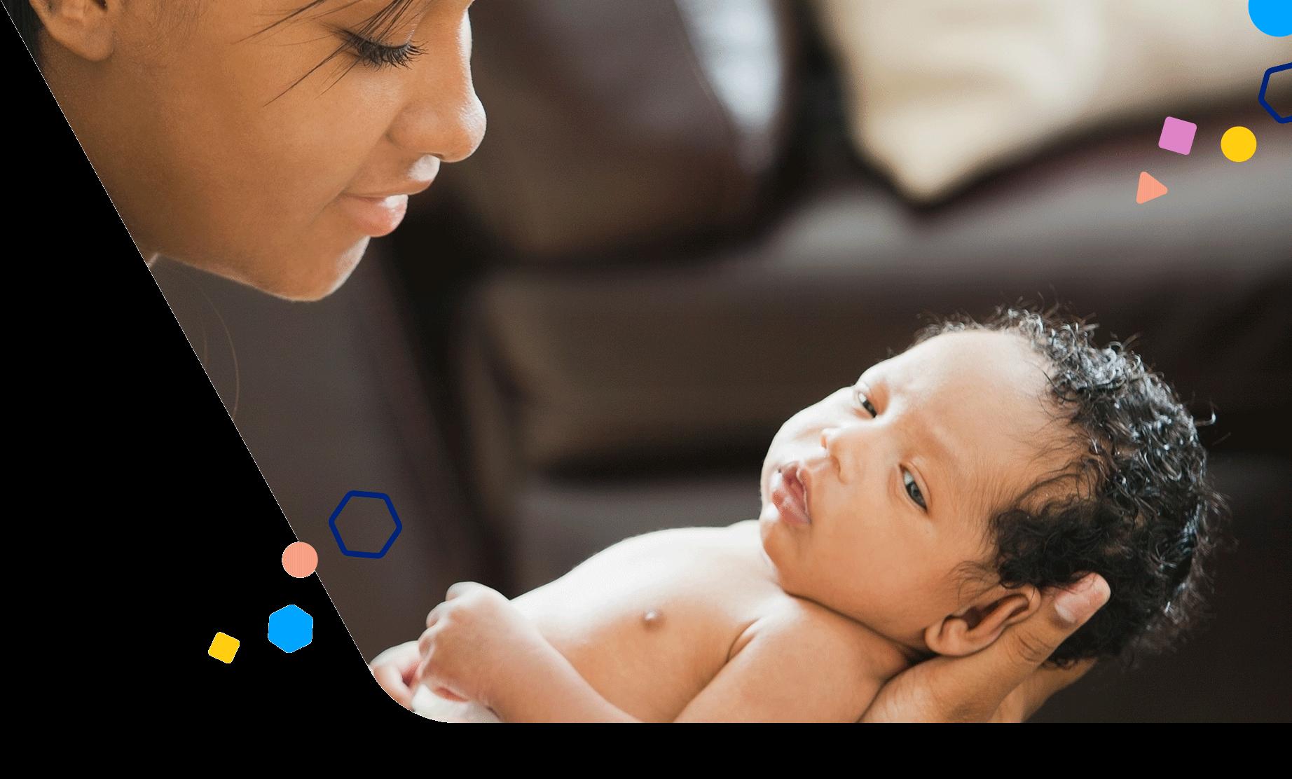 newborn-gas-questions-ask-your-pediatrician