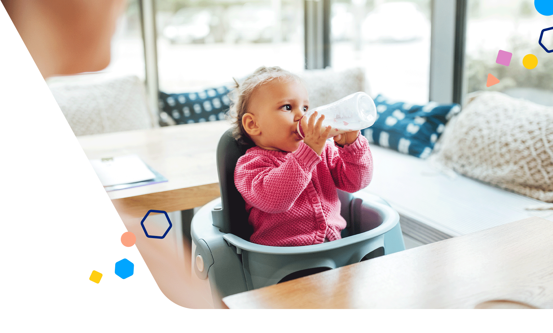 How to Tell if Your Child is Dehydrated