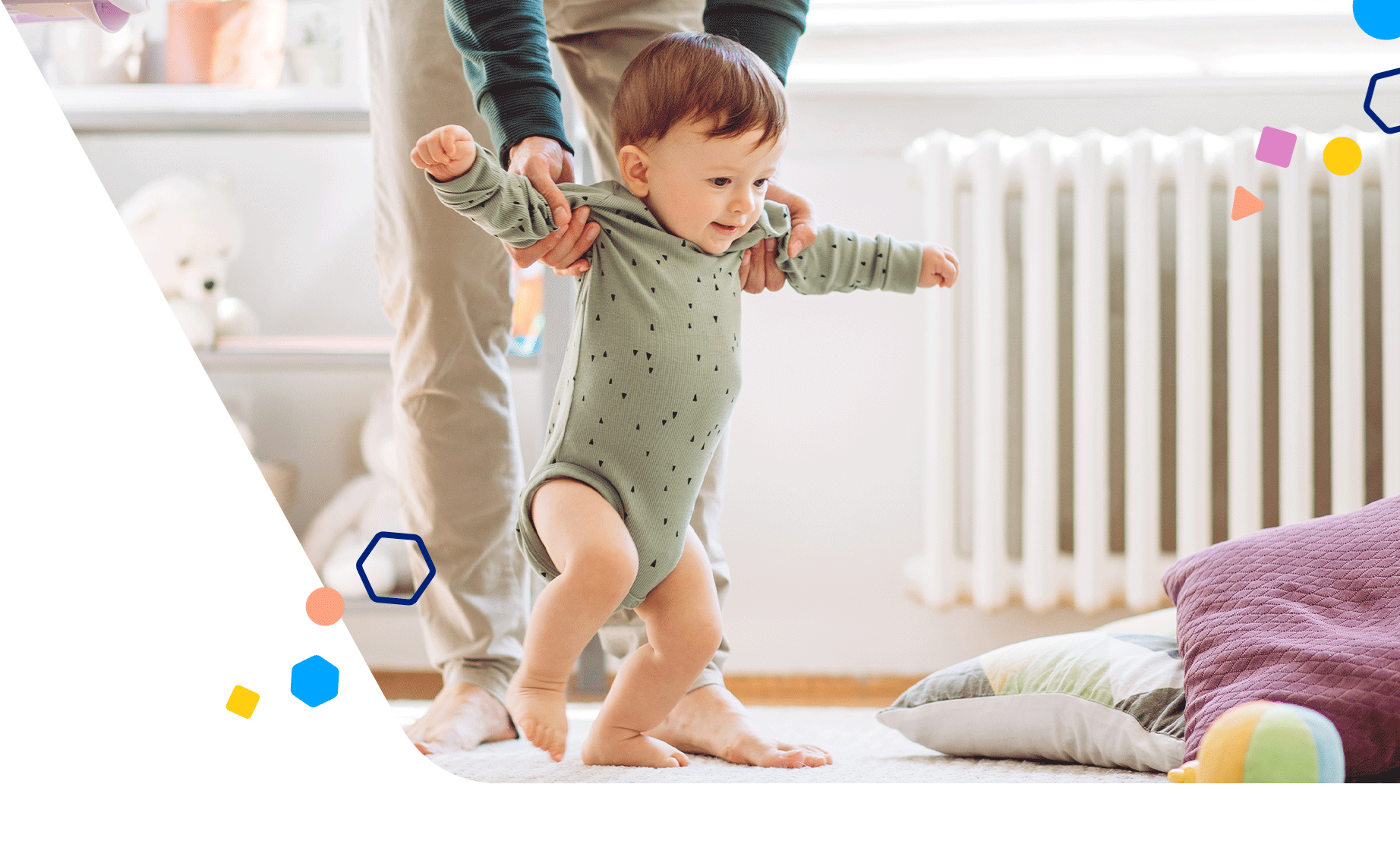 feeding-your-baby-s-development-7-12-months
