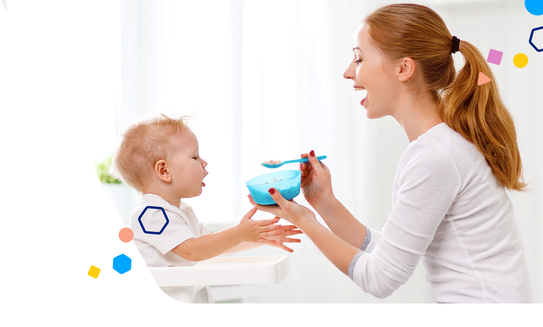 key-nutrients-your-toddler-1-3-years